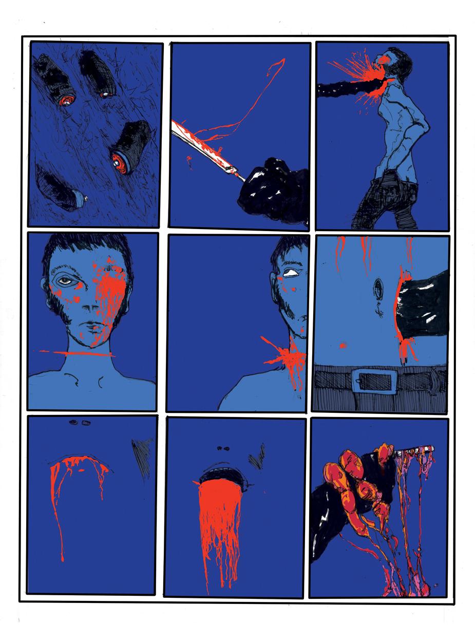 Leopard Page 32-Color copy.jpg