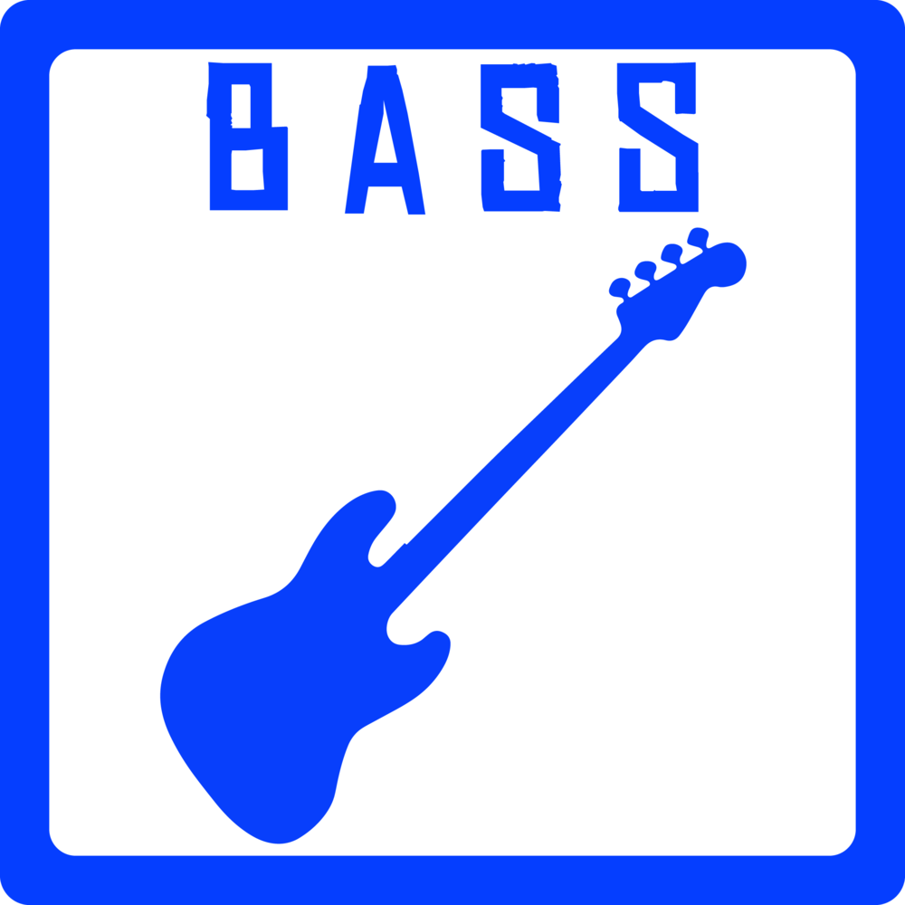 Bass Button Colour.png