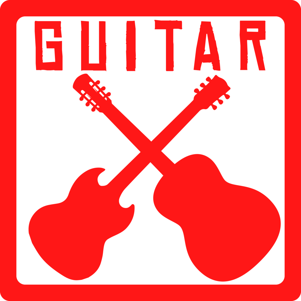 Guitar Button Colour.png