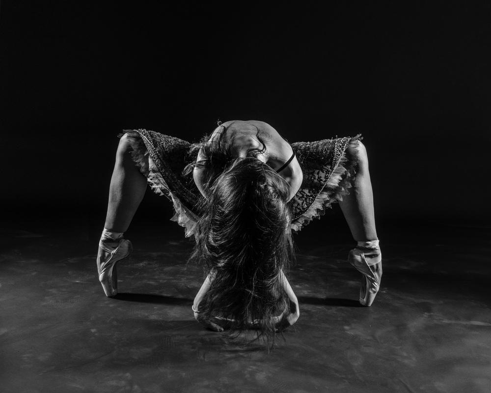 BallerinaFantasy-with-Jemma
