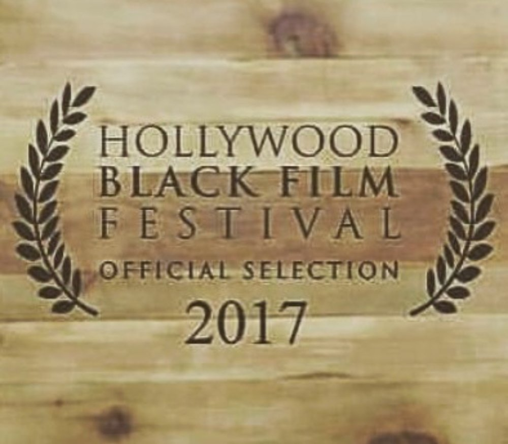 MU&BU Hollywood Black Film Festival