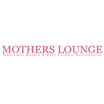 motherslounge.png