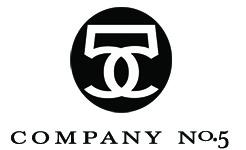 companyno5.png