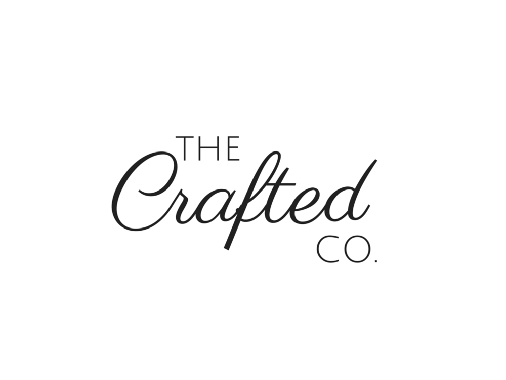 thecraftedco.png