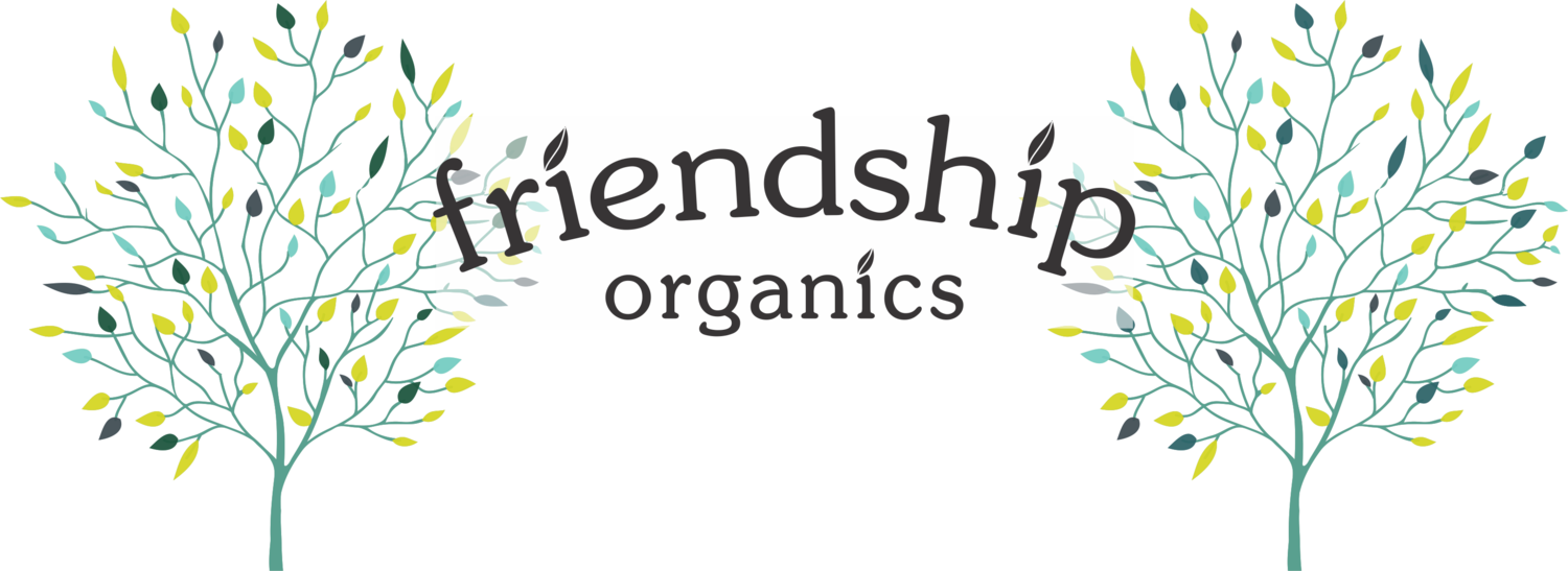 Friendship Organics