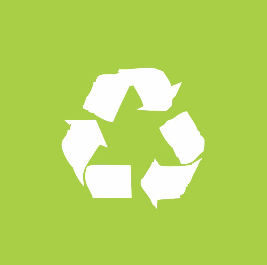 Recycled Logo2.jpg
