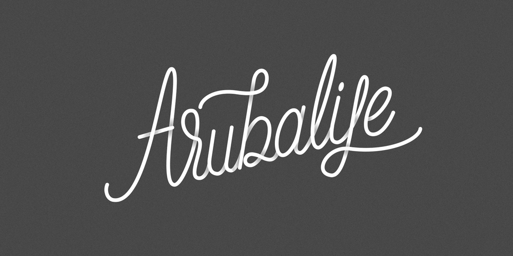 ARUBA 3d.jpg