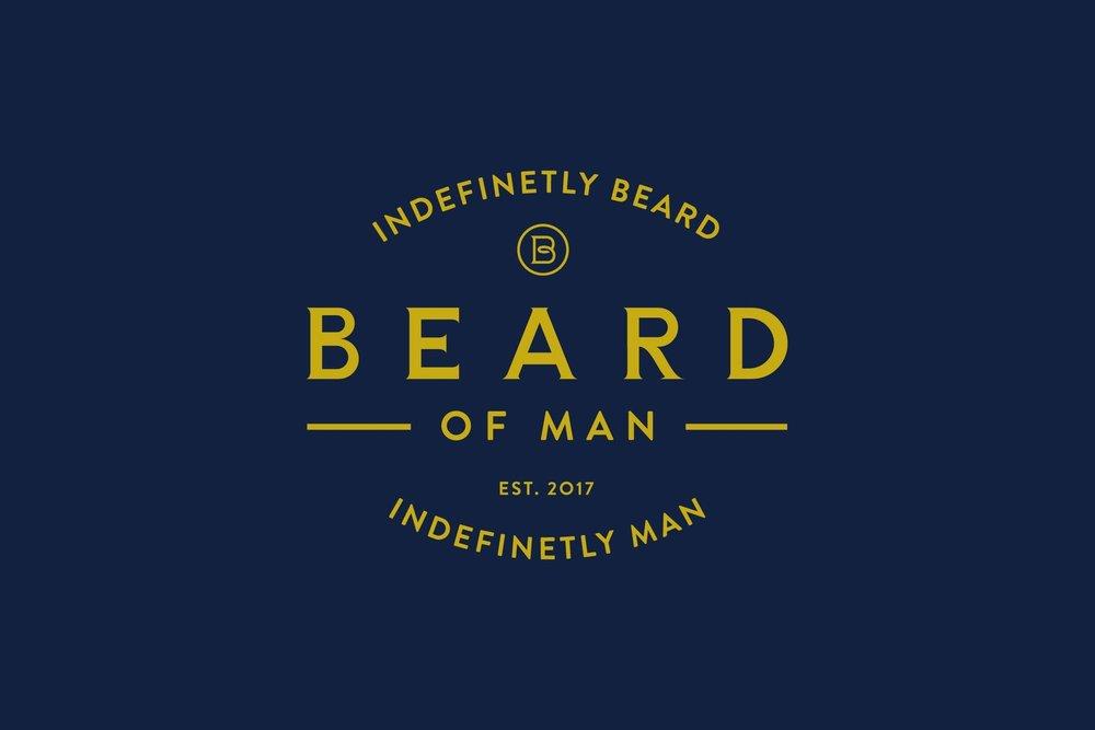 beard of manArtboard 1Final Preview.jpg