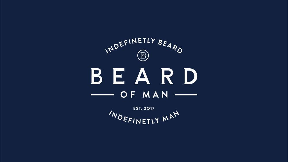 beard of manArtboard 1 copyFinal Preview.jpg