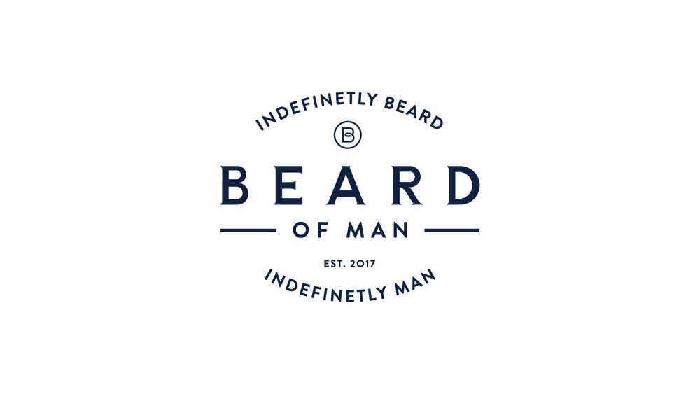 beard of manArtboard 1 copy 5Final Preview.jpg
