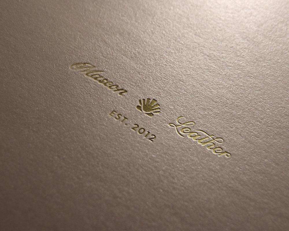 Logo-Mockup-vol9.jpg