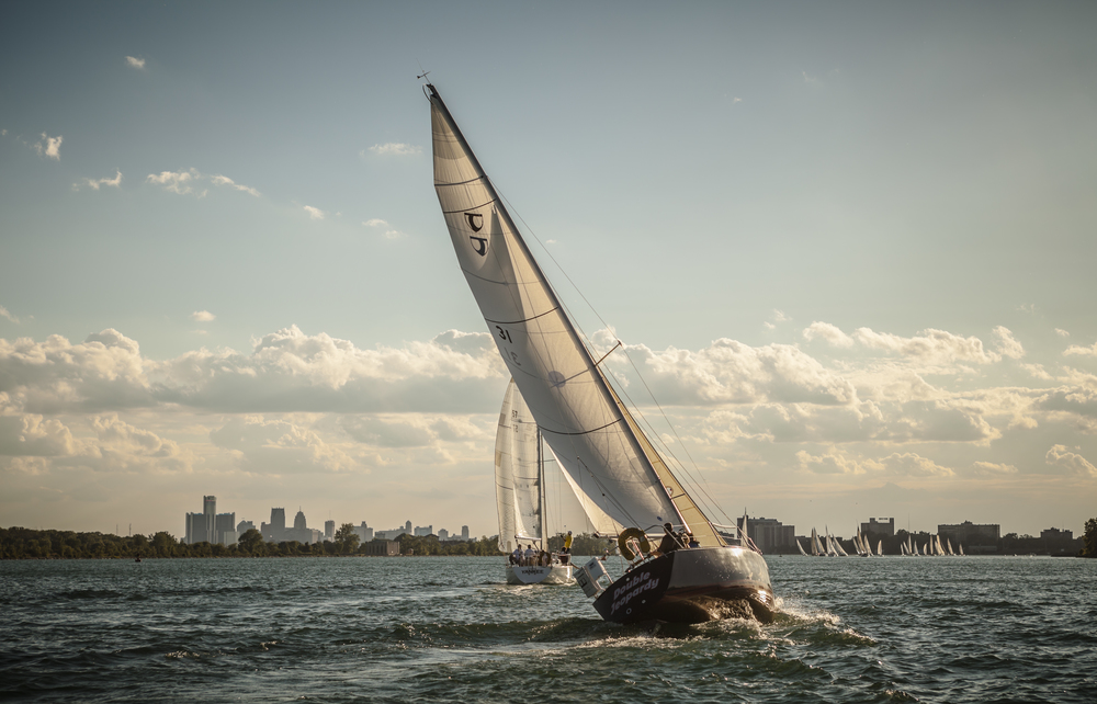 Yachts_17.JPG