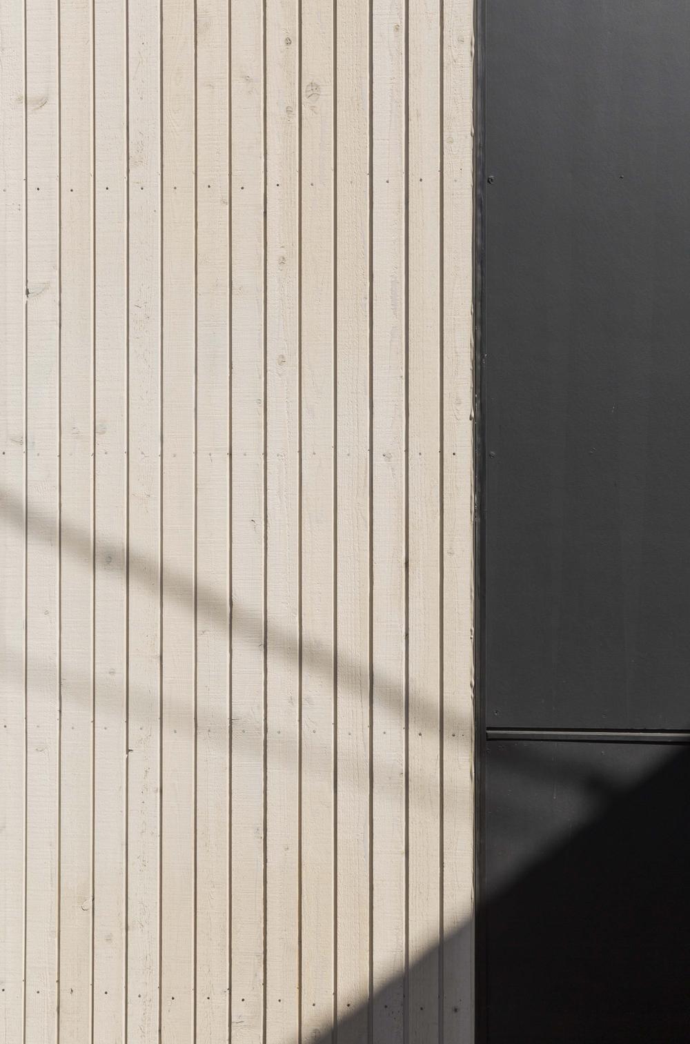 WallShadow.jpg