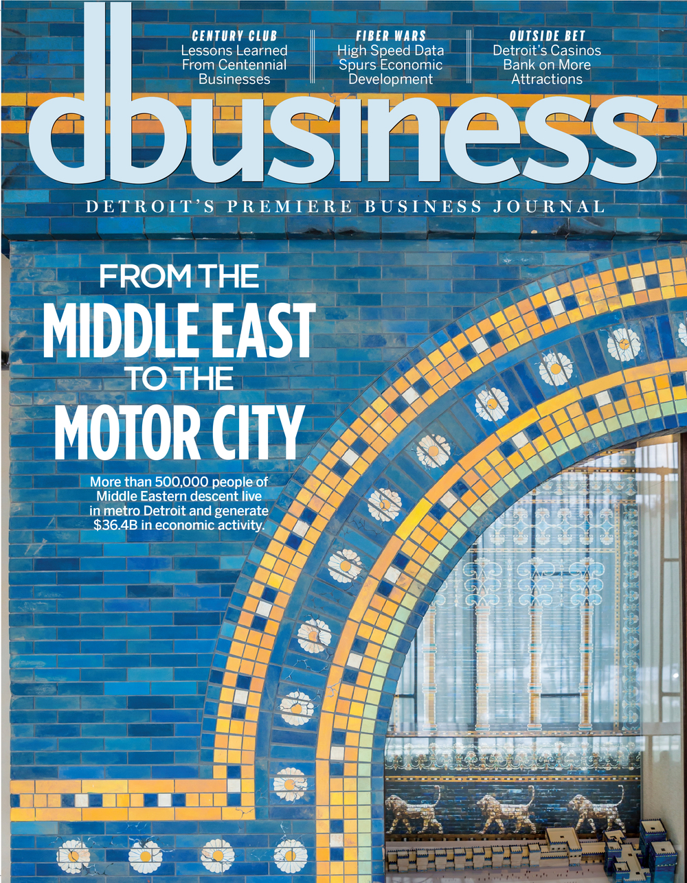 DBUS-MIDEAST_COVER.jpg