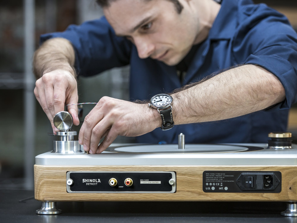 SHINOLA_AUDIO_23.JPG