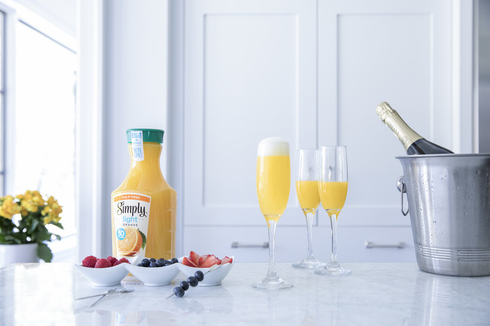 Simply_Light_Mimosa_Recipe_0110.jpg