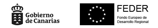 logo_gobierno_canarias.jpg