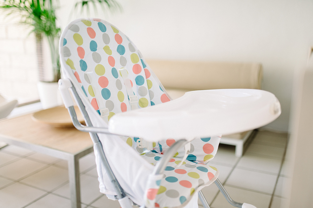 optional baby chair 11 holiday homes tenerife