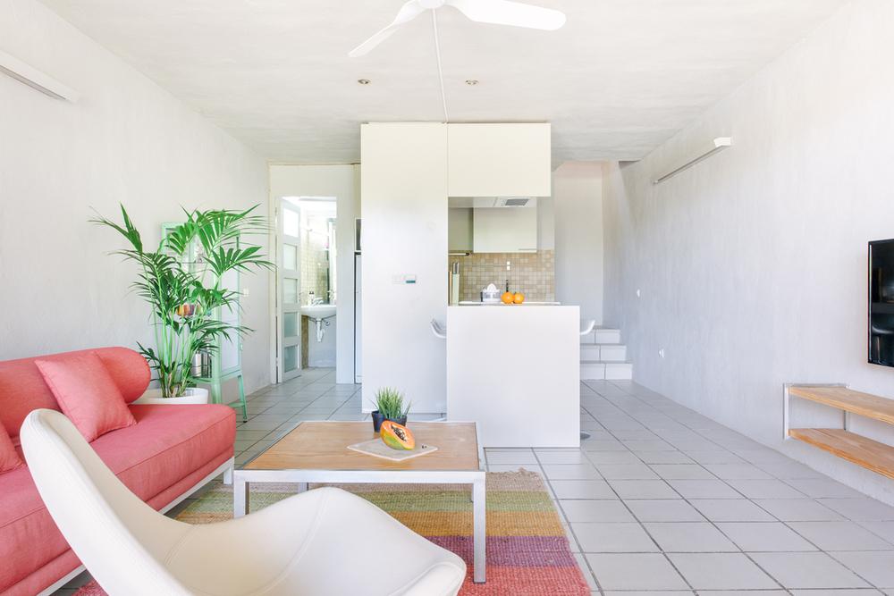 Salon apartamento 5 imagen 2.jpg