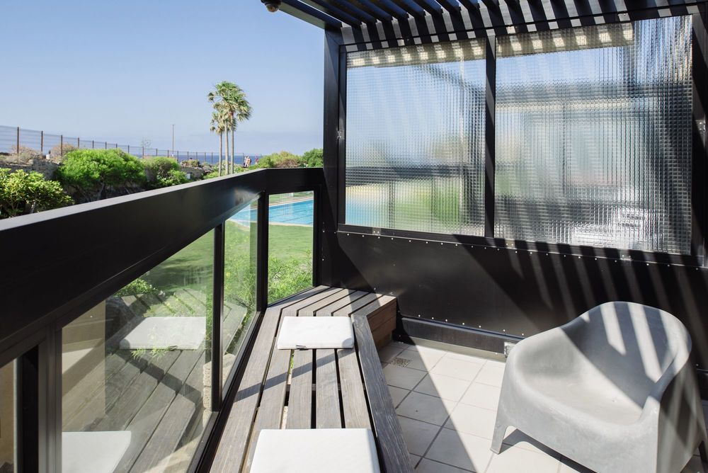 11_holiday_homes_apartments_tenerife_spain_10_15.jpg