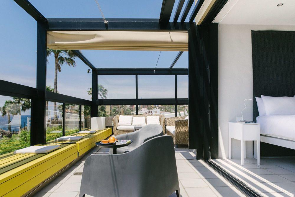 11_holiday_homes_apartments_tenerife_spain_03_02.jpg