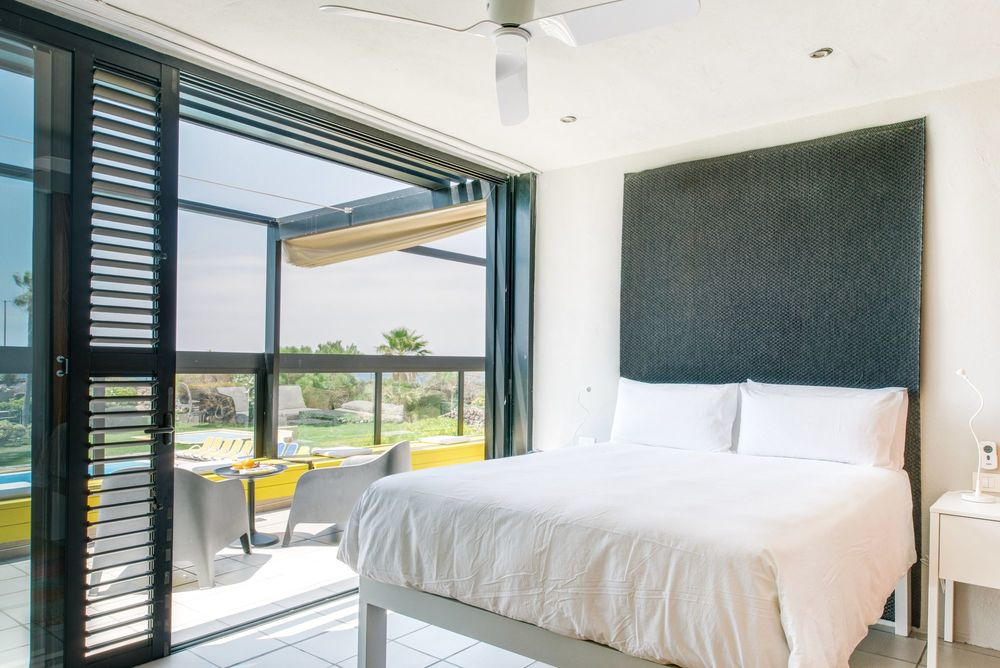 11_holiday_homes_apartments_tenerife_spain_03_03.jpg