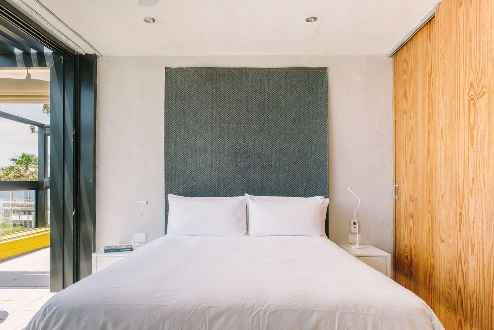 11_holiday_homes_apartments_tenerife_spain_03_04.jpg