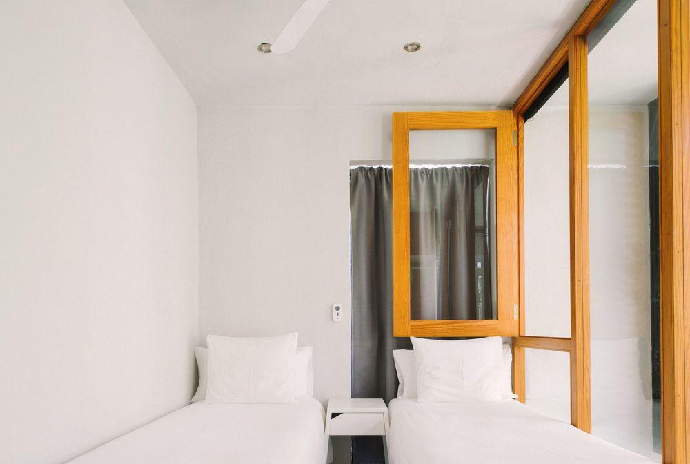 11_holiday_homes_apartments_tenerife_spain_03_07.jpg