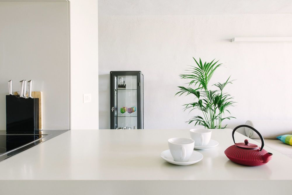 11_holiday_homes_apartments_tenerife_spain_03_10.jpg