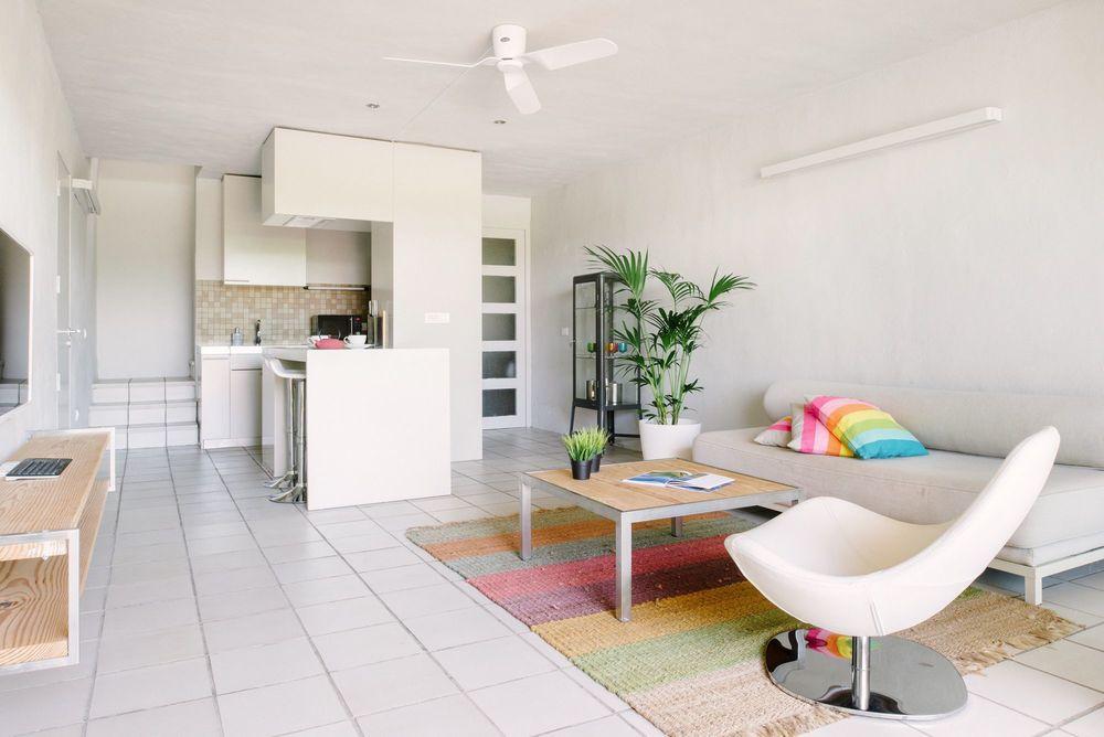 11_holiday_homes_apartments_tenerife_spain_03_11.jpg