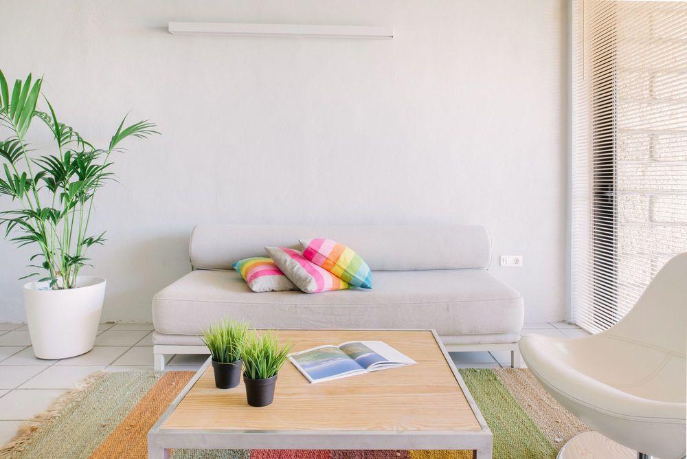 11_holiday_homes_apartments_tenerife_spain_03_12.jpg