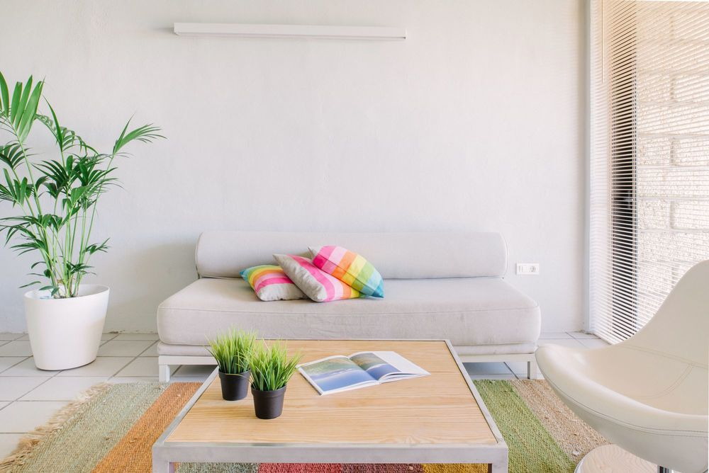 11_holiday_homes_apartments_tenerife_spain_03_12.jpg
