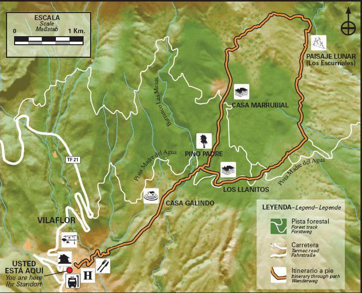 mapa_ruta_paisaje_lunar.JPG