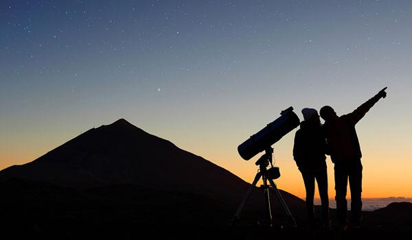 Observación de estrellas.jpg