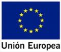 logo unión europea subvencion 2016.jpg