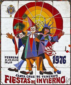 cartel_carnaval_tenerife_1976.jpg
