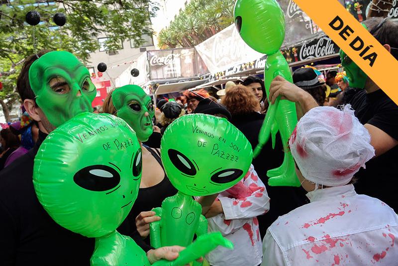 carnval_de_dia_sabado_tenerife4.jpg
