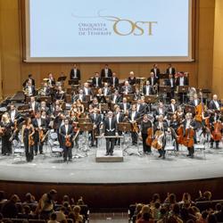 orquesta-sinfonica-de-tenerife-agenda-tenerife-febrero-2017