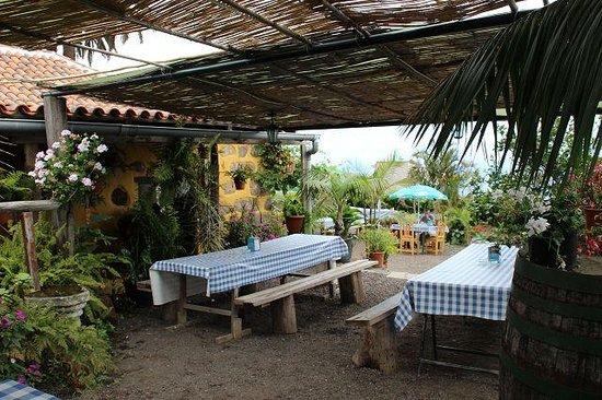 guachinche_tenerife_11_holiday_home