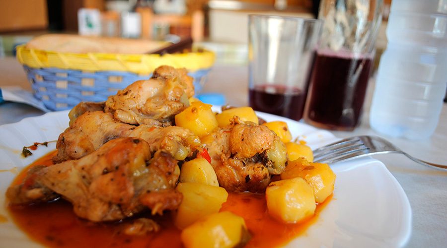 comida-guachinche-tenerife.jpg