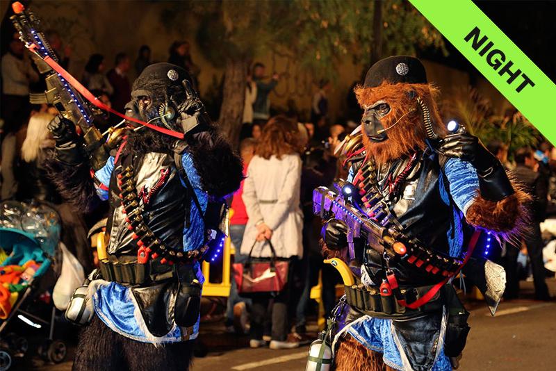 friday_night_tenerife_carnival_2017_4.jpg