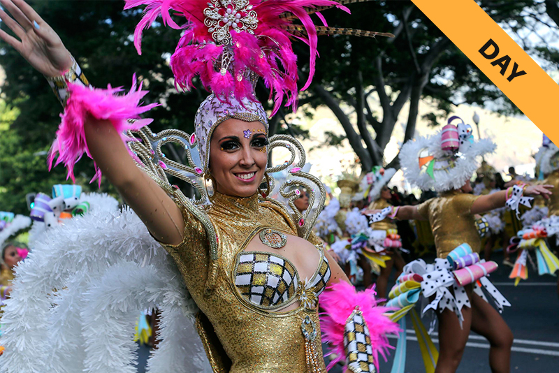 tuesday_coso_tenerife_carnival_2017_3.jpg