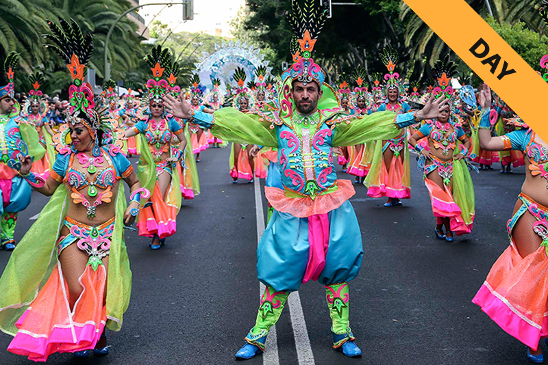 tuesday_coso_tenerife_carnival_2017_2.jpg