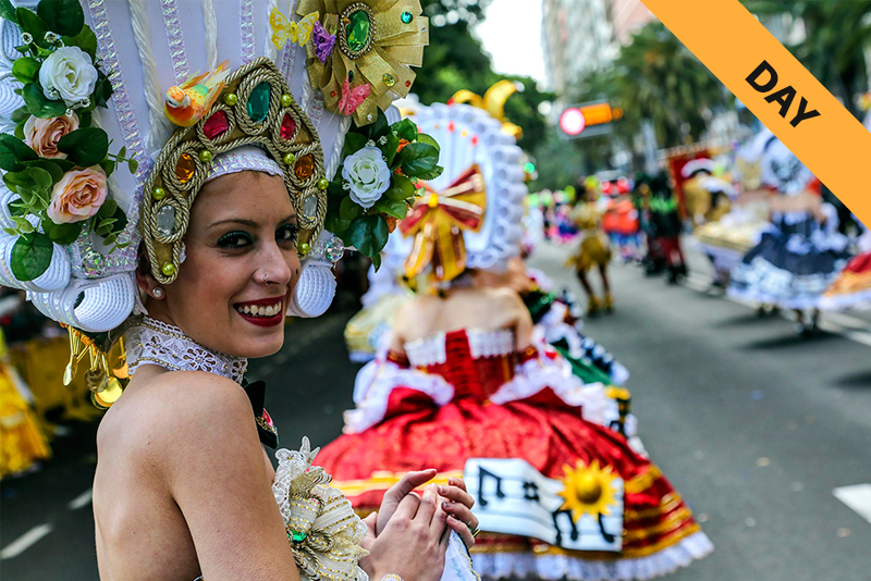 tuesday_coso_tenerife_carnival_2017.jpg