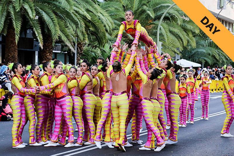 tuesday_coso_tenerife_carnival_2017_4.jpg