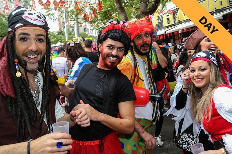 sunday_tenerife_carnival_2017_5.jpg