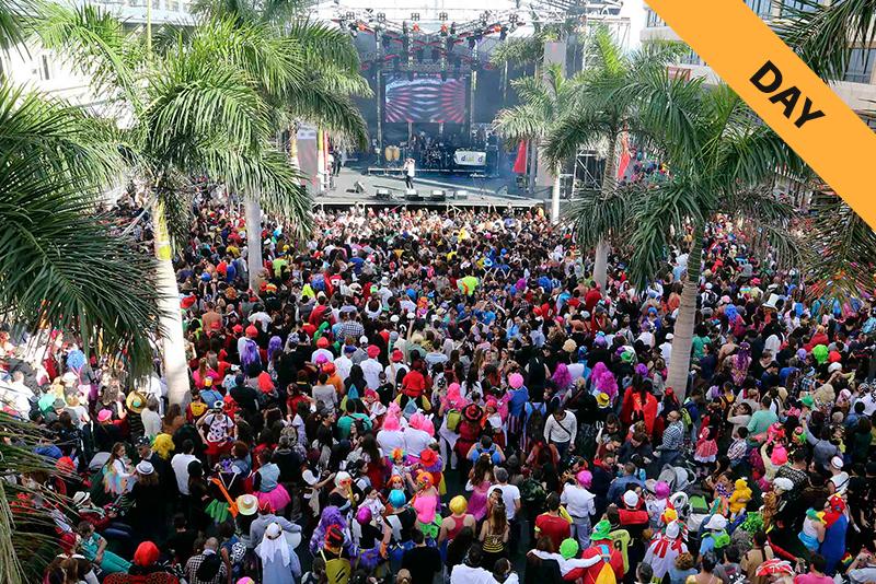 sunday_tenerife_carnival_2017_6.jpg