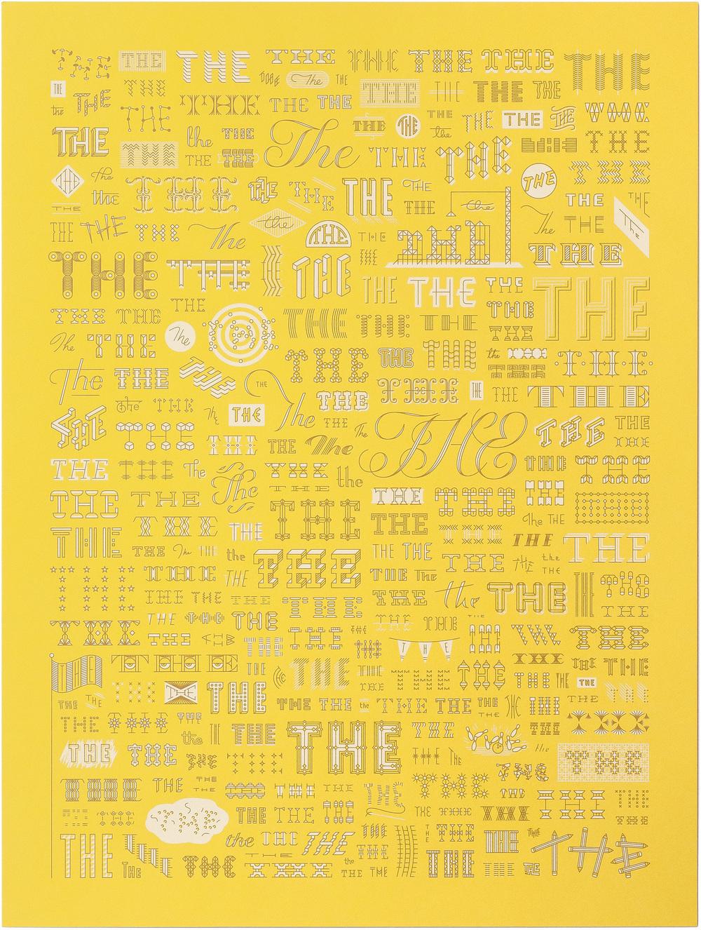 Fugue (Full Poster).jpg