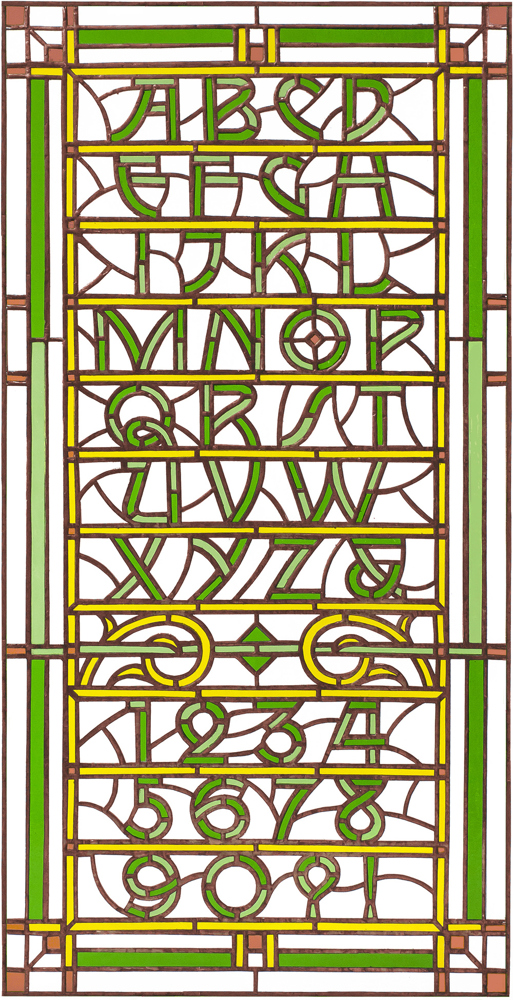 Stained Glass narrower.jpg