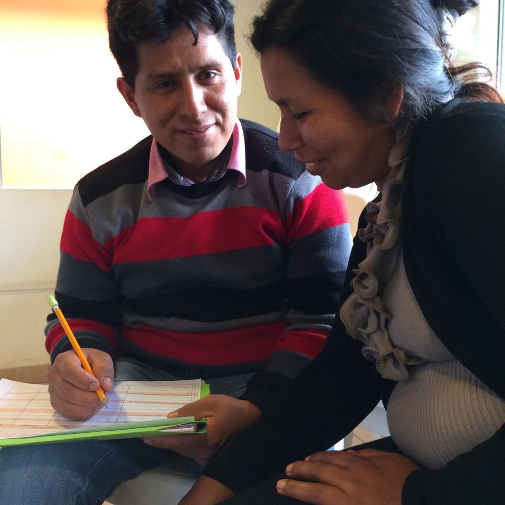 Sequeiros_couple.jpg
